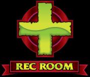 Durango Rec Room